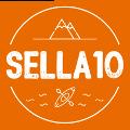 Sella10